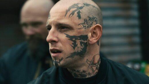 ТОП-5 фильмов, которые заинтересуют любителей татуировок